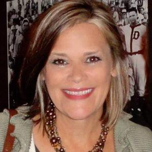 Vicki Osier