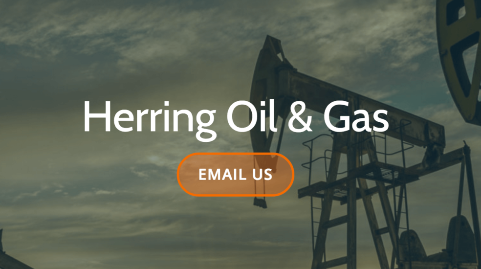 Herring Oil & Gas