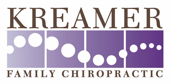 Kreamer Family Chiropractic